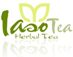 Iaso Tea    Holy Tea Plus     Fat Burner     Holy Powder
